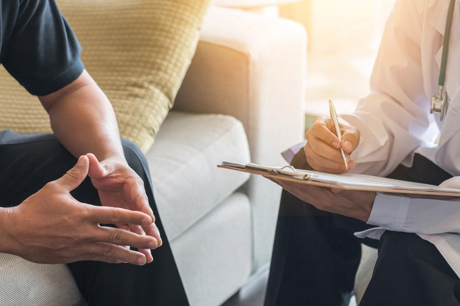 Header - Employee Benefits Doctor and Patient