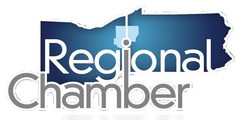 Homepage - Regional Chamber
