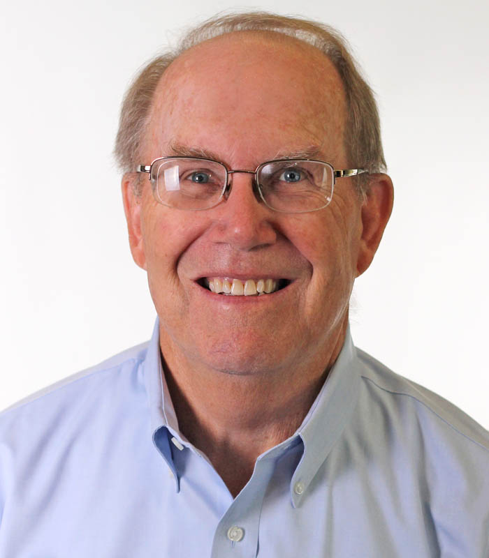 John Taylor, CPCU, CIC