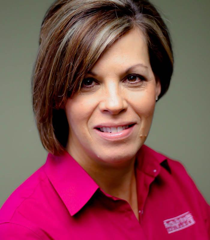 Sharon Evinsky